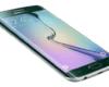 Harga Samsung S6 Edge Terbaru Spesifikasi Gambar Fitur Keunggulan