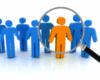 Update Lowongan Kerja Bengkulu Tengah Terbaru Info Loker Bengkulu Tengah Terkini