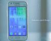 Harga Samsung Galaxy J1 mini Baru Bekas Spesifikasi Keunggulan Fitur Gambar