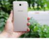 Harga Samsung Galaxy J7 Prime Baru Bekas Juni 2020 dan Spesifikasi