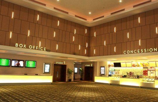 Update Jadwal Film Bioskop Cinema XXI Cirebon Terbaru Info Judul Film Cinema 21 Cirebon Bulan Ini