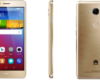 Harga Huawei GR5 Terbaru bulan ini