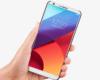 Harga LG G6 Dual H870DS Terbaru Minggu Ini