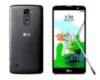 Harga LG Stylus 3 Terbaru Desember 2020 dan Spesifikasinya