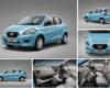 Harga Mobil Datsun Terbaru Spesifikasi Kelebihan Kekurangan Review Gambar