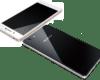 Harga OPPO Neo 7 Terbaru September 2020 Spesifikasi Kamera Utama 13Mp Baterai 3200 mAh