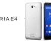 Harga Sony Xperia E4 Dual Terbaru Desember 2020 dan Spesifikasi