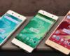 Harga Sony Xperia XA Dual Terbaru
