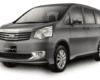 Harga Toyota NAV1 Terbaru Gambar Kelebihan Kekurangan Review FiturHarga Toyota NAV1 Terbaru Gambar Kelebihan Kekurangan Review Fitur
