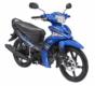Harga Yamaha Force Baru Bekas Mei 2021 dan Spesifikasi