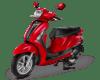 Harga Yamaha Grand Filano dan Spesifikasi Terbaru