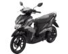 Harga Yamaha Mio GT Baru Bekas Mei 2021 dan Spesifikasi