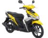 Harga Yamaha Mio M3 125 Baru Bekas Mei 2021 dan Spesifikasi
