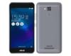 Harga Asus Zenfone 3 Max ZC520TL Terbaru Minggu Ini
