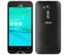 Harga Asus Zenfone Go ZB452KG (8MP) Terbaru Bulan ini