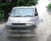 Harga Daihatsu Grand Max Pu Terbaru Spesifikasi Fitur Kelebihan Kekurangan Gambar