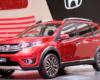 Harga Honda BR-V Baru Bekas Mei 2021 dan Spesifikasi