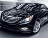 Harga Hyundai Sonata Terbaru Spesifikasi Fitur Kelebihan Kekurangan Gambar