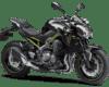 Harga Kawasaki Z900 dan Spesifikasi
