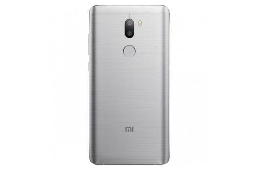 Harga Xiaomi Mi 5s Plus (64GB) Terbaru Spesifikasi, Fitur, Gambar