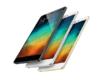 Harga Xiaomi Mi Note 16GB Terbaru Desember 2020 dan Spesifikasi