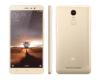 Harga Xiaomi Redmi 3s Prime Terbaru September 2020 dan Spesifikasi
