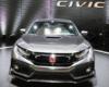 Harga Honda Civic Type R Terbaru Januari 2021 dan Spesifikasi