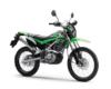 Harga Kawasaki KLX 150BF SE Terbaru Mei 2021 dan Spesifikasi