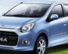 Harga New Daihatsu Ayla Terbaru Mei 2021 dan Spesifikasi