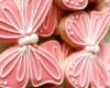 Aneka Resep Kue Kering Cara Membuat Sugar Icing Cookies