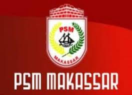 Gambar Caption Logo Dp Bbm Meme Dp Bbm PSM Makassar Terbaru Unik GIF Animasi Bergerak