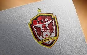 Gambar Meme Dp Bbm PSM Makassar Terbaru Terbaru GIF Animasi Bergerak