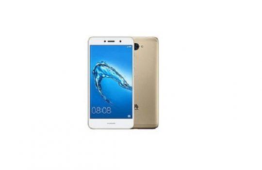 Harga Huawei Y7 Bulan Ini