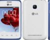 Harga LG L20 DUAL D105 Terbaru Desember 2020 Dan Spesifikasinya