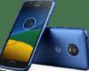 Harga Motorola Moto G 4G LTE (2nd gen) Terbaru Desember 2020 Dan Spesifikasinya