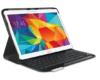 Harga Samsung Galaxy Tab S 10.5 T805NT Terbaru Desember 2020 dan Spesifikasi