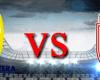 Live Score Barito Putera vs PSM Malam Ini Live DI tvOne