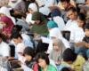 Pengumuman Hasil SKD CPNS Kementerian ESDM 2017 Online Di cpns.esdm.go.id