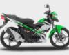 Spesifikasi Dan Harga Kawasaki Athlete Pro Terbaru