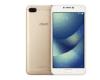 Update Harga Asus Zenfone 4 Max Pro ZC554KL Terbaru