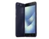 Update Harga Asus Zenfone 4 Max ZC554KL Terbaru