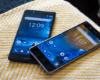 Harga Nokia 8 Baru Bekas Desember 2020 dan Spesifikasi