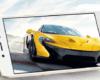 Update Harga Oppo A71 Terbaru