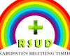 Alamat Rumah Sakit di Belitung Timur Lengkap No Telepon Fasilitas RSUD
