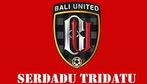 Caption Dp Bbm Bali United Fc Terbaru Terbaru GIF Animasi Bergerak