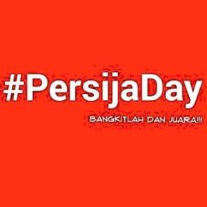 Caption Dp Bbm Persija Jakarta Terbaru Terbaru GIF Animasi Bergerak