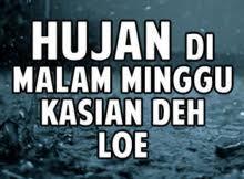 Gambar Caption Logo Dp Bbm Meme Kata kata Mutiara Saat Hujan Terbaru Lucu GIF Animasi Bergerak