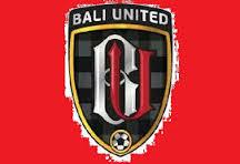 Gambar Meme Caption Logo Dp Bbm Dp Bbm Bali United Fc Terbaru Unik GIF Animasi Bergerak
