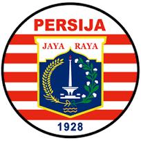 Gambar Meme Logo Dp Bbm Caption Dp Bbm Persija Jakarta Terbaru Unik GIF Animasi Bergerak