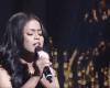 Hasil DA Asia 3 Perolehan Niali Poin Sementara Grup 3 Top 15 DAA3 Tadi Malam
